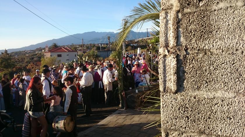 Fiesta_LaMancha