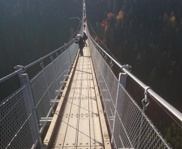 Hängebrücke1A