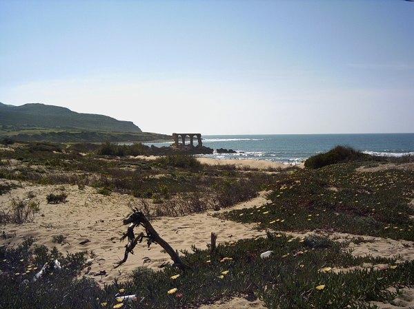 Tunesien April06 033