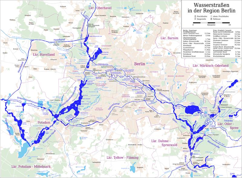 800px-Karte_der_Berliner_Wasserstraßen