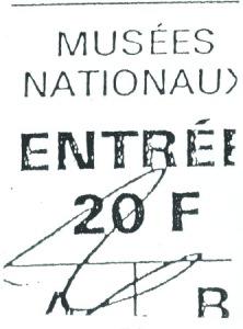 eintrittskartenspuren1988b