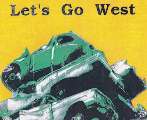 lets-go-west